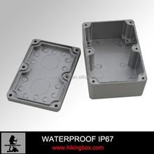 Promotional Aluminum Die-casting Junction Box IP67