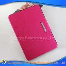 pearlized tablet case for SAMSUNG Tab S2(9.7inch) T815 T810
