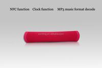 Small business ideas hifi new nfc bluetooth speaker with fm radio