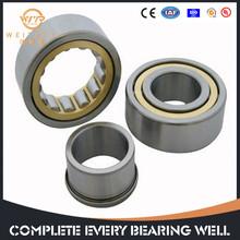 Engine Cylindrical Roller Bearing Motorcycle Bearings N218 Roller bearing