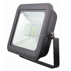High power outdoor IP67 50w led flood light,CE approval LED Driver 100w led flood light
