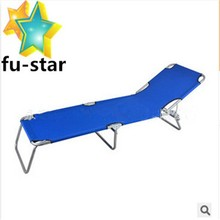 PN Outdoor Portable Military Folding Camping Bed Cot Sleeping Hiking Guest Travel & Hospital Ikea Folding Bed