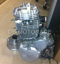 2015 new design of 250cc motorcycle engine