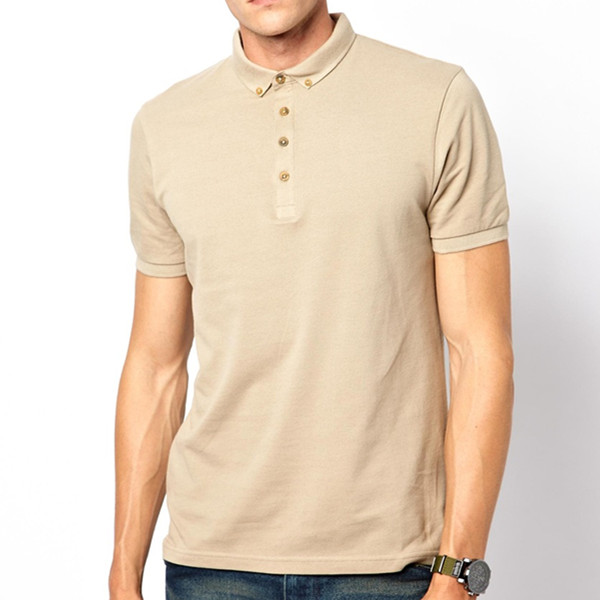Wholesale blank lacosta polo shirts for men buy lacosta for Buy wholesale polo shirts