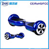 2015 New Arrival Smart Balance 2 Wheel Hoverboard, Self Balance Electric Hover Board 2Wheel