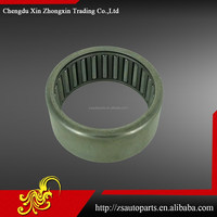 AUTO PARTS Steering Knuckle Needle Roller Bearing For TFR