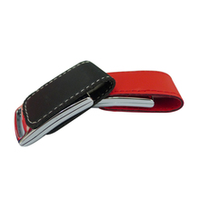 BEST SELLING! Fashionable high quality laptop usb flash drive lot