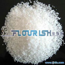 Calcium Chloride dihydrate food grade 96%-107%