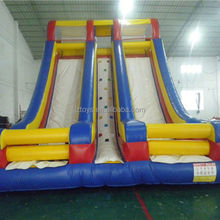 inflatable slide rentals , NO.765 classical inflatable slides and bouncing castles