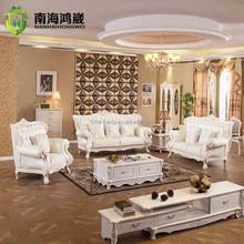 classical furniture european style royal sofa