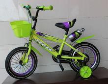 hot sale beautiful design bmx kid bike kids bike Children Bicycle Bicicleta