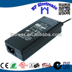Hot selling 15v6a power adapter 15v with CE certificate