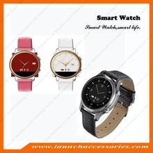 2015 Hot Products S360 Smart Bluetooth Watch For Android Ios Phone,For Iphone samsung Bluetooth Watch