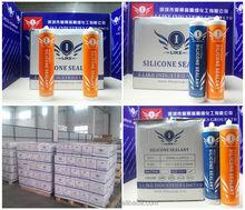 300ml Heat Resistant Silicone Sealant