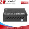 /p-detail/Comercio-al-por-mayor-AV-LINK-MI-LM-CSH1-al-convertidor-de-HDMI-Caja-Soporta-los-300005466031.html