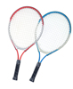 Top Kid's aluminium alloy tennis racket, cheap tennis racket professional tennis racket