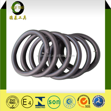 New Product Motorcycle Inner Tube3.00-18