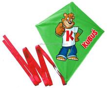 child diamond kite