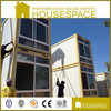 Well-designed Eco-friendly Container House Prefabricated House