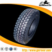 Radial truck tires 11R22.5,11R24.5,275/80R22.5,285/70R24.5 All Position DOT/Smart way/Quality Liability insurance