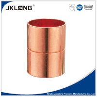EN1254-1 standard pipe coupling NSF UPC and SABS approved