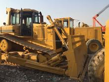 Used D6H bulldozer,D5H,D6H,D7H,D8K,used cheap American bulldozer,d6