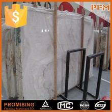 jar marble and onyx marble translucent colorful onyx manufacturers