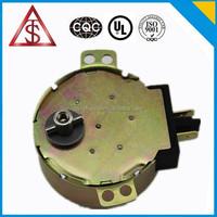 zhejiang well sale advanced technology best standard oem fan motor rpm