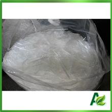 99.7% white crystal Natural Menthol