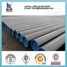 api 5l seamless steel line pipe oil and gas line pipes for sale