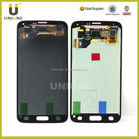 2015 New Arrival For Samsung Galaxy S5 Lcd Digitizer Assembly,For Samsung Galaxy S5 Lcd,For Samsung Galaxy S5