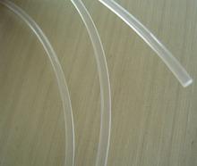 side light plastic optical fiber PMMA fibers for KTV