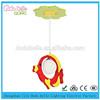 /p-detail/los-ni%C3%B1os-hechos-a-mano-colgante-de-iluminaci%C3%B3n-zhongshan-manufaturer-de-iluminaci%C3%B3n-ni%C3%B1os-colgando-de-la-300005549078.html