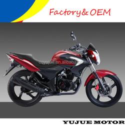 Chopper cheap hot sale air cooled big engine on road 200cc motorbike