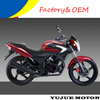 Chopper cheap hot sale air cooled big engine on road 200cc motorbike