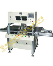 HIGH QUALITY HOT SALE TAB BONDING MACHINE, LCD REPAIR MACHINE FOR LCD IN 12-65 INCHES,S52-AFTP