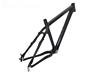 2015 new model free shipping carbon mountain bike frame mtb carbon frame 26er full suspension mountain bike frames