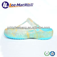Whole sale chinese jelly shoes for girls,plastic jelly shoes