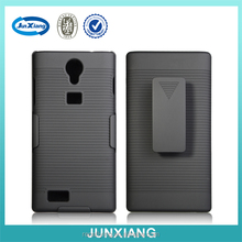 stand with card holder case holster combo case for ss4350