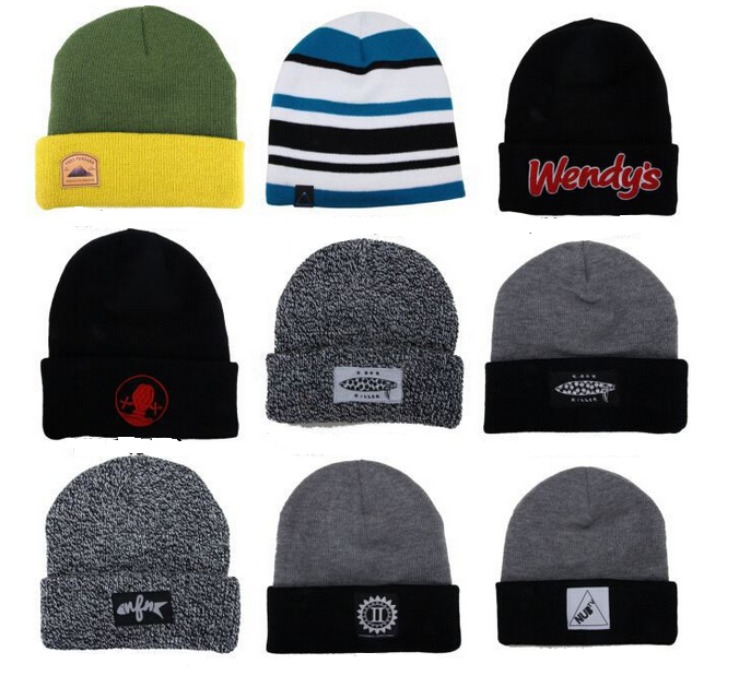 beanies1.png