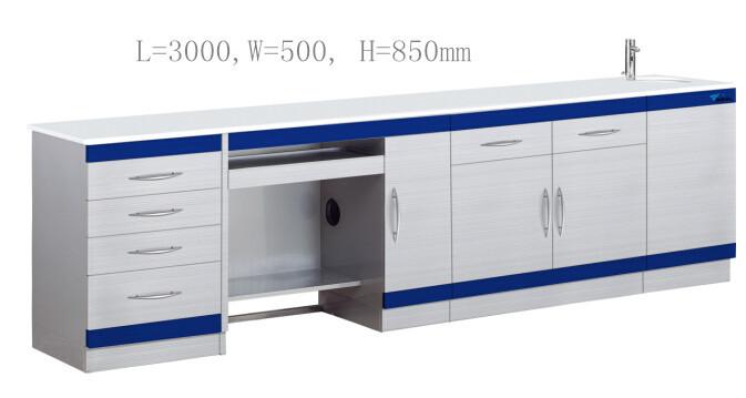 Laboratory Furniture Design Dental Office Furniture Design
