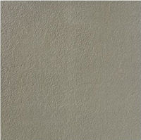 vinyl tile flooring good sales in oversea market with best quality for wall and floor