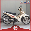 2015 Chongqing New 110CC Gas Motorcycle