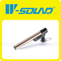 mobile phone bluetooth headphone/fm radio bluetooth headset/usb wireless adapter for android