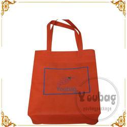 fashion waterproof tote bags