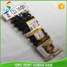 Deep Wave premium now wholesale hair with competitive cost