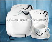 dinnerware set,corelle china dinnerware manufacturer ,luminarc dinnerware tableware
