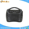 Supply all kinds of mp3 blue tooth speakers,blue square portable speaker bag