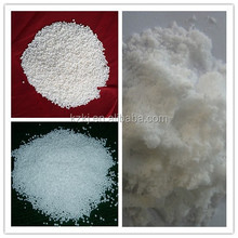 Ammonium Sulphate Nitrate Fertilizer with Test Report
