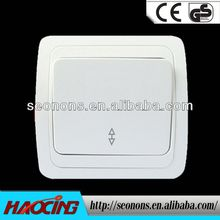 Best auto Antique Wall Switches